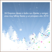 Frases Navidad Para Empresas.Frases Felicitaciones De Navidad Empresas Niza Regalos De