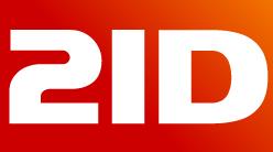 Un logo de Promedia en una publicación internacional