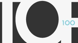 Nuestra web entra en el Top 100 gallego