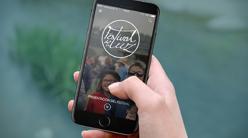 Nueva app iOS + Android para el Concello de Boimorto