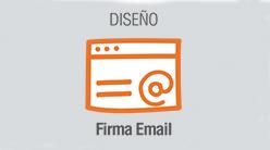 Firmas de email corporativas