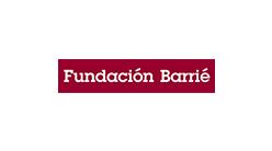 Fundación Barrié y Grupo Promedia desarrollan un nuevo portal educativo