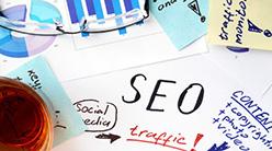 Consejos para publicar contenido online