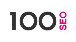 Promedia en el Top 100 de empresas SEO españolas