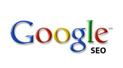 Nueva herramienta de Google para gestionar enlaces entrantes