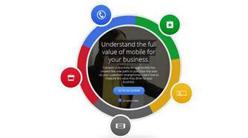 Nueva herramienta de Google para medir el impacto de las campañas de marketing en móviles