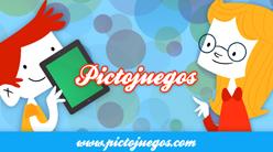 Pictojuegos : Nueva aplicación de Pictoaplicaciones