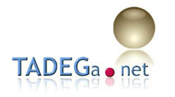 Nuestras Pictoaplicaciones presentes en el III Congreso Tadega 2013