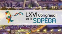 Participamos en el LXVI Congreso de la Sociedad de Pediatría de Galicia